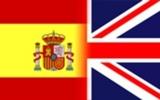Traductor Inglés/Español - foto