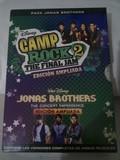 DVD Jonas Brothers - foto