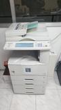 fotocopiadora impresora - foto