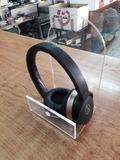 Auriculares bluetooth audio-technica - foto