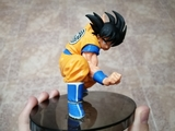 Figura Dragon Ball Goku - foto