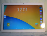 Tablet  PC 10.1'' 6Gb RAM, 64Gb ROM - foto