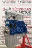 Motor chevrolet regenerado garantia - foto
