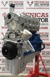Motor chrysler con garantía 15 meses - foto