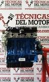 Motor fiat entrega toda españa - foto