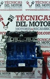 Motor honda todos modelos garantia - foto