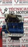Motor land rover garantia por 15 meses - foto