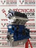 Motor saab envío a toda españa - foto