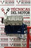 Motor suzuki - garantía 15 m - foto
