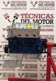 Motor toyota varios modelos garantía - foto