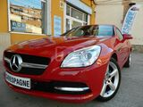 MERCEDES-BENZ - CLASE SLK SLK 200 BLUEEFFICIENCY - foto