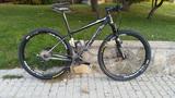 Bicicleta MTB MMR Kendo 10 - 29\\\\\\\\\ - foto