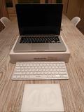 Venta Macbook PRO Retina + complementos - foto