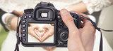 Fotógrafa para redes sociales - foto
