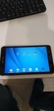 Tablet GPS Samsung 7 pulgada - foto