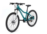 BICIS MONT.  MUJER CLOOT XR TRAIL 7. 0 PRO - foto