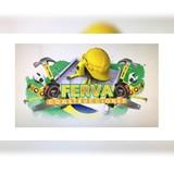 Reformas construcción y mantenimiento. - foto