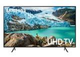Televisor smart tv samsung ue58ru758 p. - foto