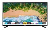 Televisor smart tv samsung ue55nu7026 55 - foto