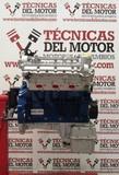 Motor dodge totalmente reconstruido - foto