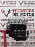 Motor reconstruido mercedes benz envios - foto