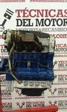 Motor reconstruido volkswagen garantia - foto