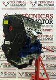 Motor kia reconstruido y garantizado - foto