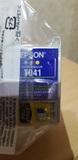 Cartucho inkjet Epson T0401 Negro - foto