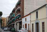 VILLANUEVA DE LA SERENA - foto