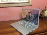 MacBook Pro 4gb de Ram - foto