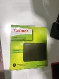 Disco duro externa 1tb - foto