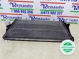 INTERCOOLER Volvo xc 90 2002 - foto
