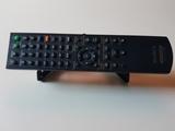 Mando distancia original Sony RM-AAU023 - foto