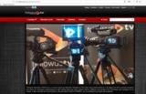 "Portal Web Canal de TV ""FollowUS Televis - foto"