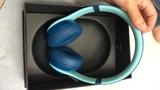 beats solo 3 wireless - foto