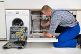 ReparaciÓn lavadoras, econÓmico!!!!! - foto
