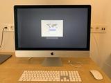 iMac Retina 27 i7 4.2GHz 16GB Radeon 580 - foto
