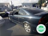 COMPRESOR AIRE Opel astra g coupe 2000 - foto