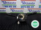MANDO Peugeot 508 102010 - foto