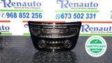MANDOS Peugeot 508 102010 - foto