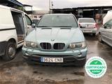 BOMBA BMW serie x5 e53 2000 - foto