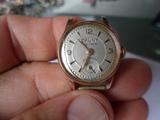 Reloj de cuerda de mujer CAUNY - foto
