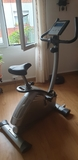Bicicleta estatica Onyx Bh Fitness - foto