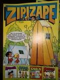 Zipi y Zape num 1 - foto