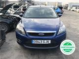 ALETA DEL. Ford focus sportbreak cb4 - foto