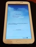 Samsung Galaxy Tab 3 - foto