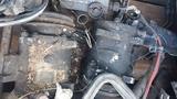 compresor aire acindicionado f12 - foto