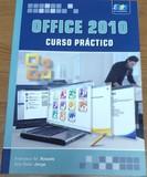 OFFICE 2010.  CURSO PRÁCTICO (NUEVO) - foto