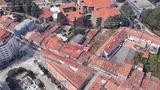 CENTRO DE SANTIAGO - foto