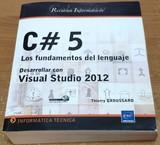 VISUAL BASIC VB. NET CON VISUAL STUDIO - foto